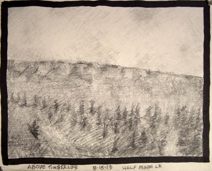AboveTimberline01pencil_paper4