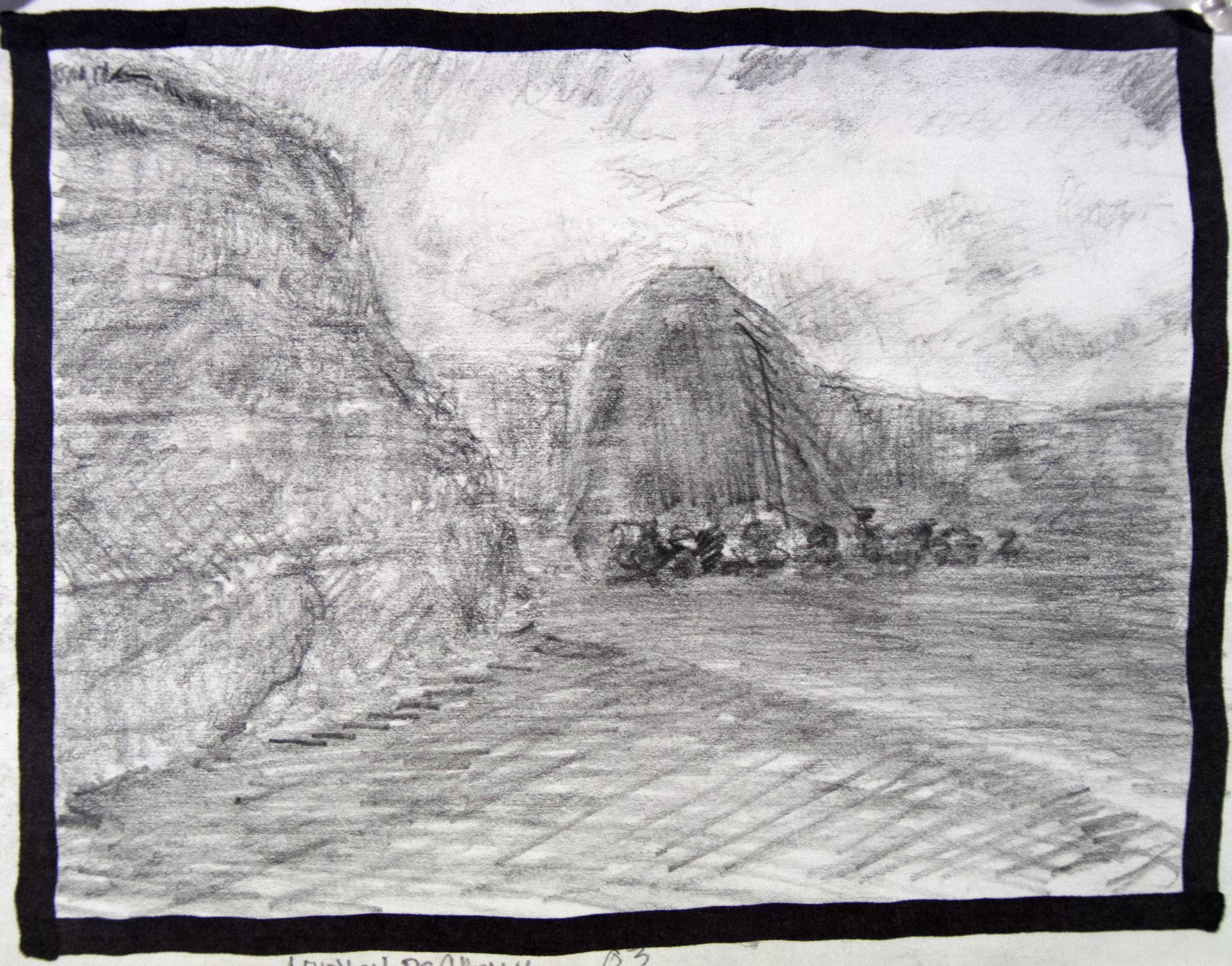 CanyonDeChelly03pencil_paper4