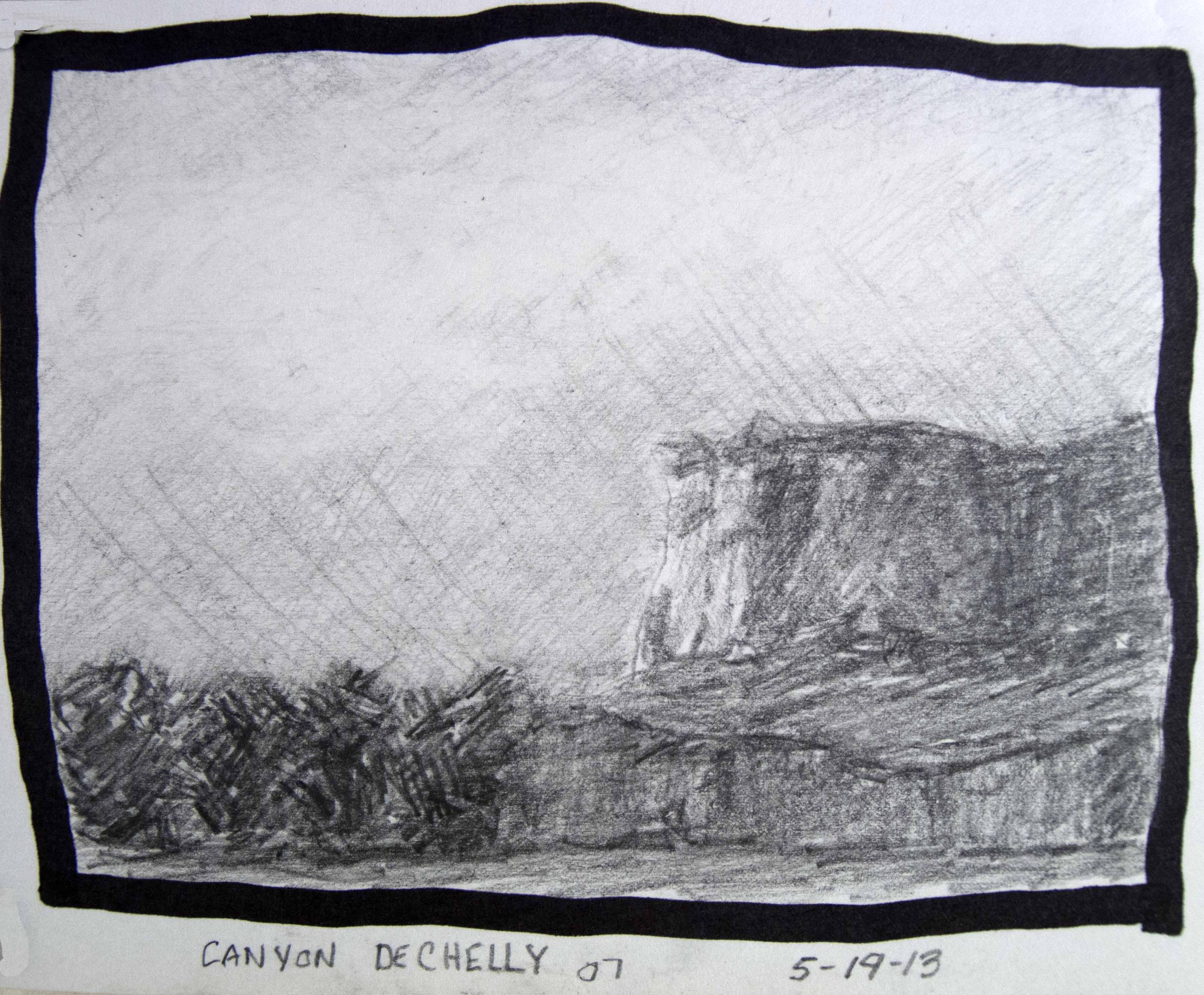 CanyonDeChelly07pencil_paper4
