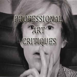 CritiquesFB